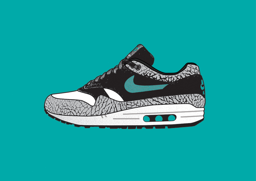 airmax_atmos_elephantball